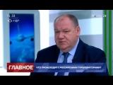 Что происходит с российскими туроператорами?