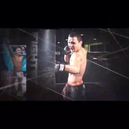 Kairat__akhmetov video