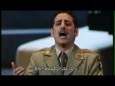 Juan Diego Florez - Pour me rapprocher de Marie - La Fille du Regiment