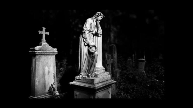Abysmal Grief - Sepulchre of Misfortune