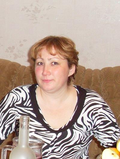 Назира Камалова, 15 февраля 1974, Сарманово, id182305366