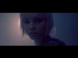 Franco - Звезда (Official clip)