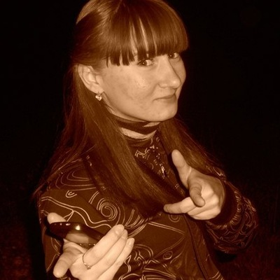 Екатерина Дудина, 26 мая 1993, Черемхово, id194415185