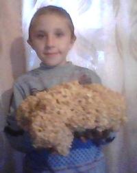 Роман Титуса, 15 апреля , Чечерск, id224307214