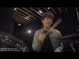 [Выступление] DAY6 - I Wait Japanese ver. (Studio live) @ The Best Day DVD