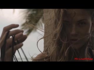 G-Love Igor Frank feat. МелиSSa - Hot Stuff 2k18 ( https://vk.com/vidchelny)