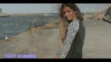 Nico De Andrea - The Shape (Vadim Adamov &amp Hardphol Remix)