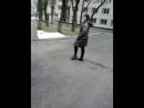 Video-2013-12-20-14-02-28