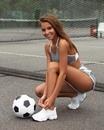 Galyusha Dubenenko фото #20