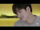 [MV]선풍소녀 2 (Tornado Girl 2) 6 미안해야 하는거니 - 에즈원 _⁄지창욱(Ji Chang Wook)그를 만나다