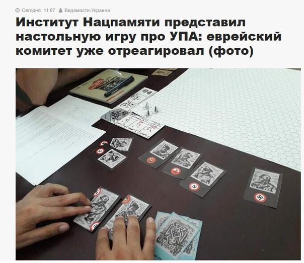 https://pp.userapi.com/c543108/v543108978/378c5/zJb-yfYcGgc.jpg