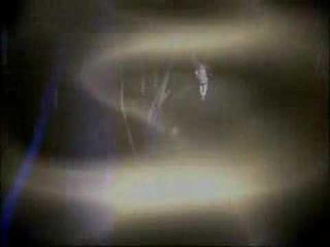 The Seeker - La Divina Commedia [PV]