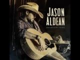 Jason Aldean - Rear View Town (Full Album)