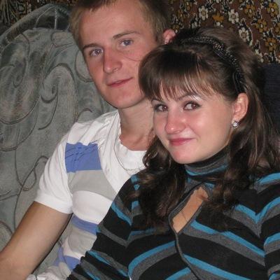 Нинуля Склярова, 14 ноября , Луганск, id131896868