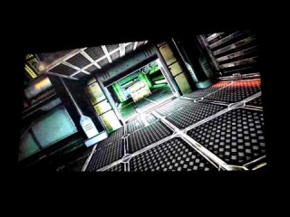Shadowgun Deadzone на ПК и на EXEQ AIM PRO с выводом на ТВ: играл плохо )