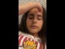 Милена Асриева — Live
