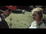 ЭСКАДРОН ГУСАР ЛЕТУЧИХ (1980) - приключения. Станислав Ростоцкий