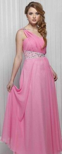 d7520697688 вечерние платья для женщин 40 лет фото на свадьбу