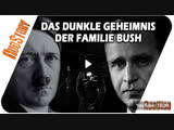 Das dunkle Geheimnis der Familie Bush