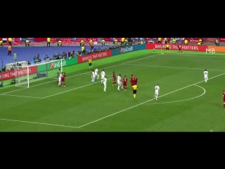 Mane's Brilliant Performance Against Madrid