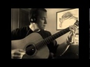 Everybody Wants to Rule the World - Andy Mckee