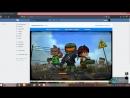 Баги Кубезумие 2 (3D FPS) 1