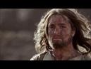 Сатана искушает Иисуса Христа в пустыне