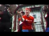 China Mac Feat. Snap Dogg, Jezz Gasoline &amp D-Rocc - Run Dat Back