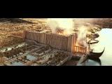 10 000 лет до н.э. (10,000 B.C.) - Trailer