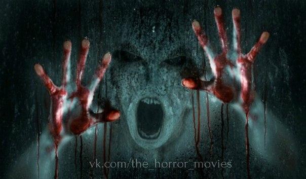10 Самых лучший фильмов ужасов 2015 года.