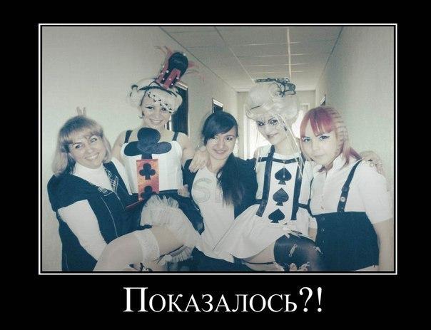 Фото. Видео. Несерьезно. | ВКонтакте