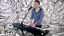 Ben schuller young unprofessionals acoustic