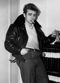 Тромгар Нерзнош, 1 декабря 1984, Ростов-на-Дону, id166157104