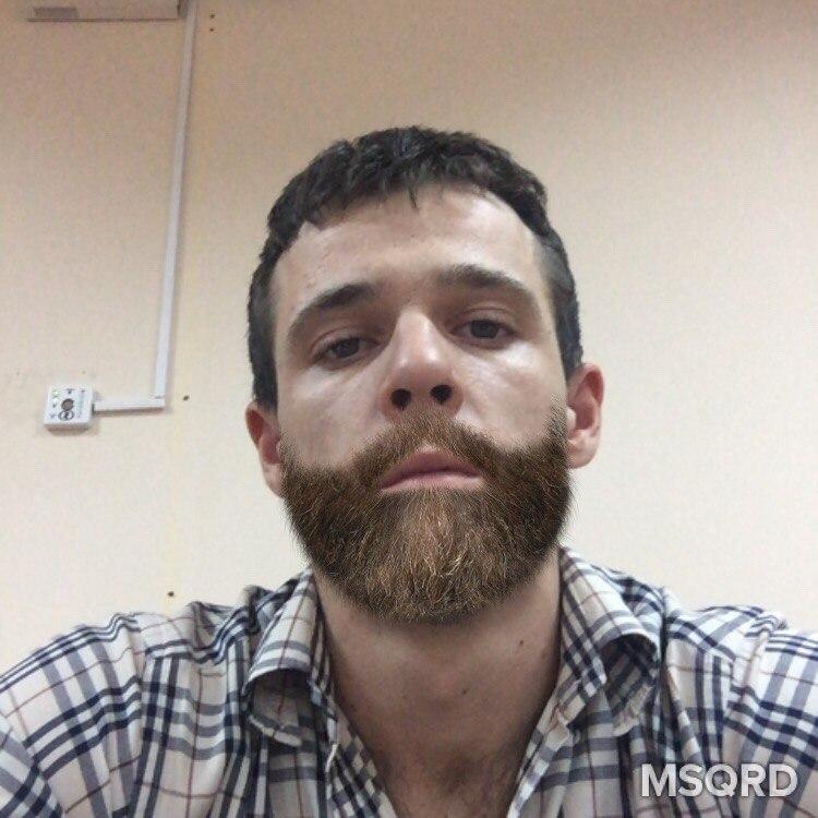 Ярослав Радинский, Симферополь - фото №12