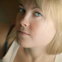 Екатерина Дядькова, 9 июля 1984, Санкт-Петербург, id175411