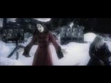 Nightwish - Nemo OFFICIAL VIDEO.mp4