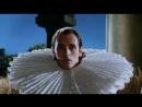 «Книги Просперо», 1991, Великобритания, режиссер Питер Гринуэй/показ 24.04.2010