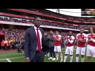 Where next for dat guy welbz - - i spoke with the club and this situation, and the decisio