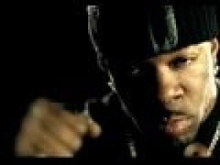 Смотреть видео клип Busta Rhymes  Mary J. Blige  Papoose  Lloyd Banks  Missy Elliott  DMX  Rah Digga на песню Touch It via music.ivi.ru