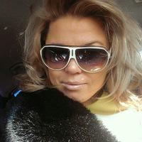 ВКонтакте Елена Иванова фотографии
