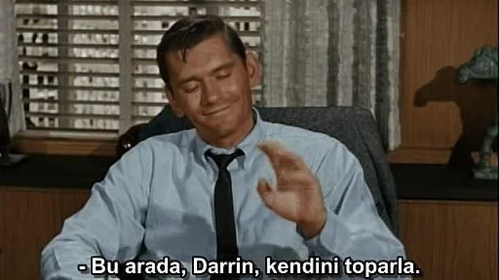Tatlı Cadı 1.Sezon 5.Bölüm Türkçe Altyazı Help,.Help,.Don't.Save.Me_arc