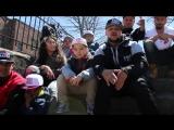 Kingsmen - CYPHER Gospel Rap music