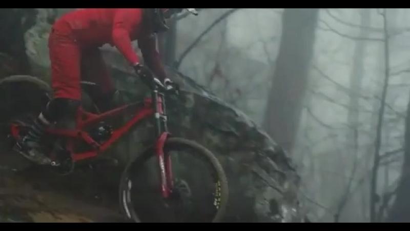 ★ REAL BOARS ★ mountain bike - vk.com/club_real_boars
