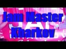 Turbo Python vs Bullet W vs Smile Vano - Jam Master Kharkov - Break dance kids 2x2