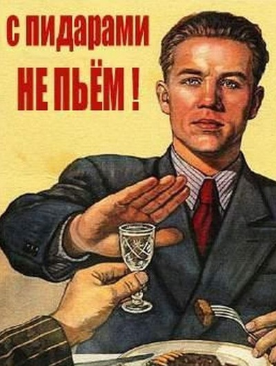 Дима Шумейко, 2 марта , Санкт-Петербург, id39197952