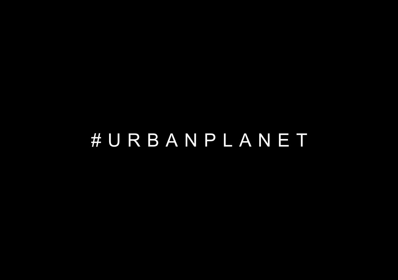 магазин_urban_planet_купить_минск_модная_одежда_стильная_одежда