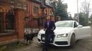 Евгений Лебедев Как купить квартиру с зарплатой в 30 000 рублей