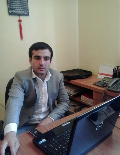Zamiq Aliyev, 4 мая , Симферополь, id216402455
