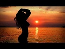 Zino Tommy - Ain't Feel Nothing (Cafe Del Mar_Original Mix)