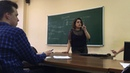 Varia Ostrovsky Argument Structure RUS
